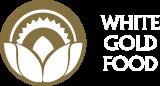 WhiteGoldFood-Logo-white-5